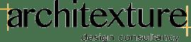 Standex Engraving Mold-Tech